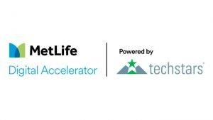 MetLife Digital Accelerator powered by Techstars